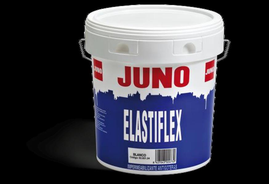ELASTIFLEX - mikroplaisas pārklājošs produkts