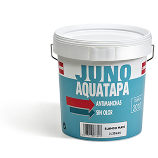 AQUATAPA - ūdens bāzes traipus bloķējoša grunts krāsa