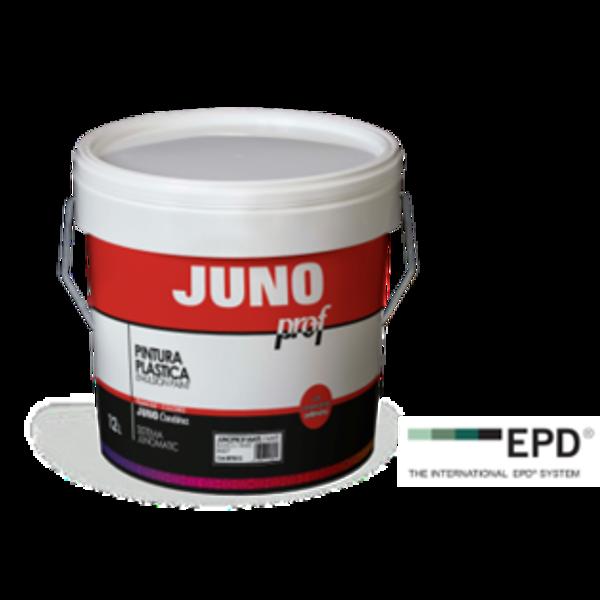 JUNOPROF - 5000 mitrās berzes cikli